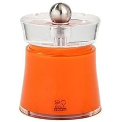 Peugeot Bali, młynek do soli, pomarańczowy P28541 Wysyłka w 24 godziny! Zadzwoń +48 85 743 78 55
