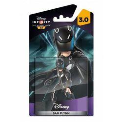 Figurka Disney Infinity 3.0 - Sam Flynn (Tron), kup u jednego z partnerów