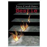 BESTIE Oates Joyce Carol (9788311106703)