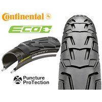 Continental Co0100703 opona  city ride ii 26