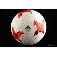 Piłka nożna adidas Krasava Competition 5 AZ3187