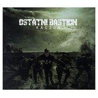 Kaczor - Ostatni Bastion