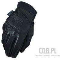 Rękawice zimowe Mechanix Wear T/S Element Covert