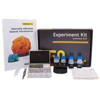Zestaw do eksperymentów  k50 66832 - odbiór w 2000 punktach - salony, paczkomaty, stacje orlen marki Levenhu