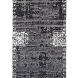 Interior Dywan patchwork 180 x 120 cm - wzór 1
