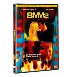 8 Milimetrów 2 (DVD) - Joe S. Cardone, towar z kategorii: Thrillery