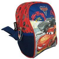 Plecak szkolno-wycieczkowy Cars Cabh MAJEWSKI (5903235292170)