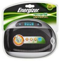 universal, marki Energizer