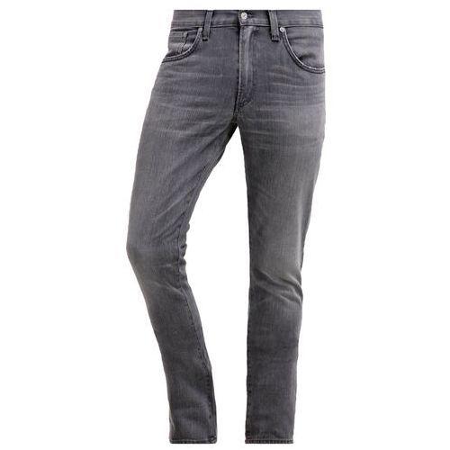 Citizens of Humanity NOAH Jeansy Straight leg shaker heights - produkt z kategorii- spodnie męskie
