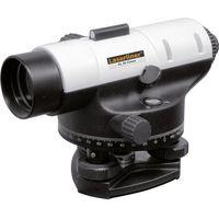 Niwelator optyczny Laserliner AL 26 Classic 080.83, Kalibracja: Fabryczna (bez certyfikatu), AL 26 Classic