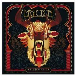 The Hunter [Limited] - Mastodon, kup u jednego z partnerów