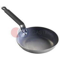 Patelnia aluminiowa z powłoką ceramiczną śr. 320 mm 627631 marki Hendi
