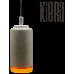 Lampa MinimaLed - Beton / Otak2