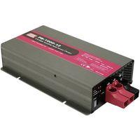 Ładowarka akumulatorów kwasowo-ołowiowych Mean Well PB-1000-12, 12 V