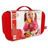 zestaw lunchbox marki Hape