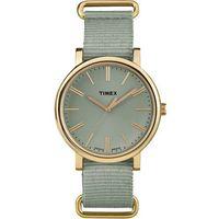 Timex TW2P88500