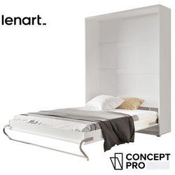 Selsey półkotapczan pionowy concept pro 140x200 cm
