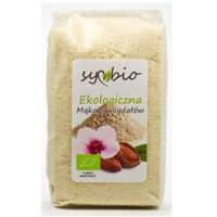 Mąka z migdałów 250g, 490