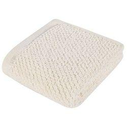 ręcznik Alsten (5901440659924)