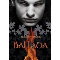 Ballada (2013)
