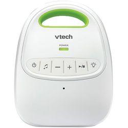 bm2000 safe&sound comfort cyfrowa niania elektroniczna z funkcją audio marki Vtech