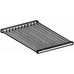 Akcesoria do grilli na lawę wulkaniczną linia 700, A770059