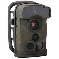 Zewnętrzna kamera do monitoringu domu tv-5320w55 pamięć sd marki Mojszpieg