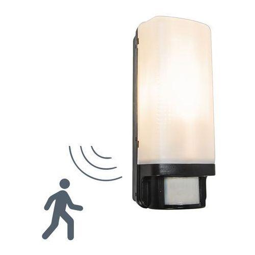 Lampa zewnętrzna Function 2 z czujnikiem ruchu na podczerwień, marki Elro do zakupu w lampyiswiatlo.pl