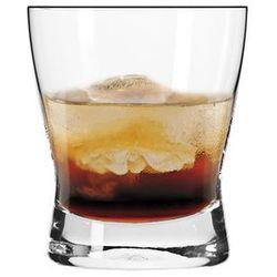 KROSNO DRINKI ŚWIATA WHITE RUSSIAN Szklanki 300 ml 4 sztuki