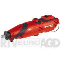 Einhell  th-mg 135e - produkt w magazynie - szybka wysyłka!, kategoria: pozostałe narzędzia elektryczne