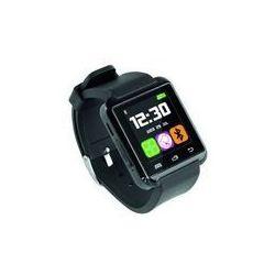 Media-Tech Active Watch - zegarek