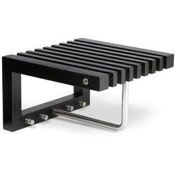 Skagerak Garderoba mała cutter czarna (5706420050377)