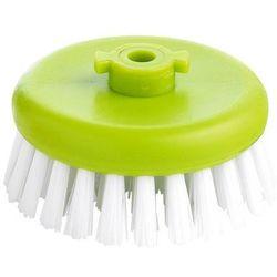 - szczotka zapas - wymienna główka do zmywania marki Mastrad