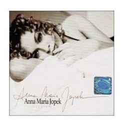 Anna Maria Jopek - SZEPTEM (0731455858822)