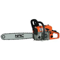 NAC TT-CS5200 - produkt z kat. piły łańcuchowe