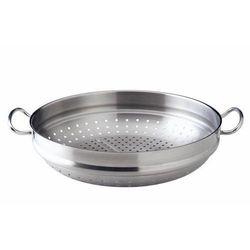 Wkład do gotowania na parze do woków 35 cm marki Fissler