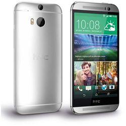 Telefon HTC One M8, wyświetlacz 1920 x 1080pix