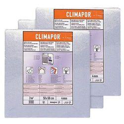 Climapor Ekran decosa 4 mm (4007155390129)
