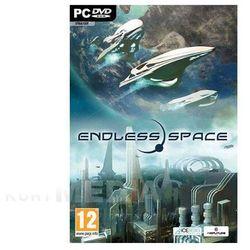 Endless Space (PC)