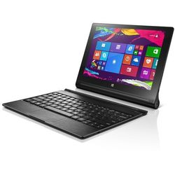 Lenovo Yoga 2 1050L 16GB LTE Android - tablet multimedialny