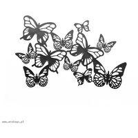 Bijoux Indiscrets - Sybille
