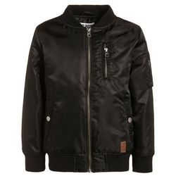Little Pieces Boys LPTOBY Kurtka Bomber black od Zalando.pl