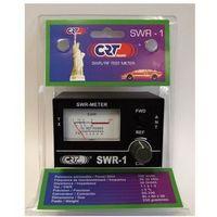 Markowy reflektometr, miernik SWR-1 CRT - sprawdź w wybranym sklepie