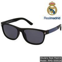 Rms-50002 okulary przeciwsłoneczne real madryt junior, marki Solano