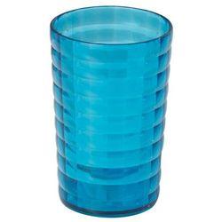 Cooke&lewis Kubek łazienkowy bori niebieski (3663602964520)
