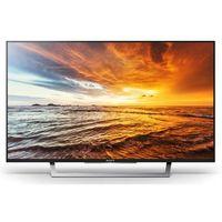 TV LED Sony KDL-32WD759 - BEZPŁATNY ODBIÓR: WROCŁAW!