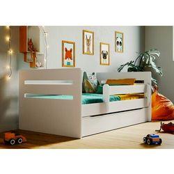 Łóżeczko dziecięce 180x80 TOMI (5903282012936)