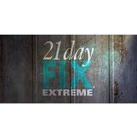21 day fix extreme - sprawdź w wybranym sklepie