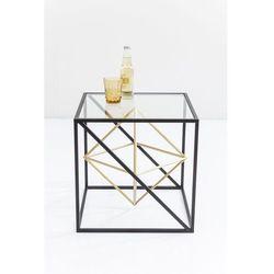Kare design :: stolik prisma