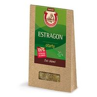 Estragon 20 g FARMVIT